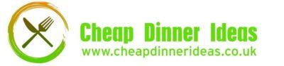 Cheap Dinner Ideas