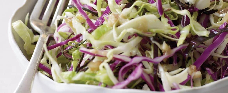 salad dressing for kebab