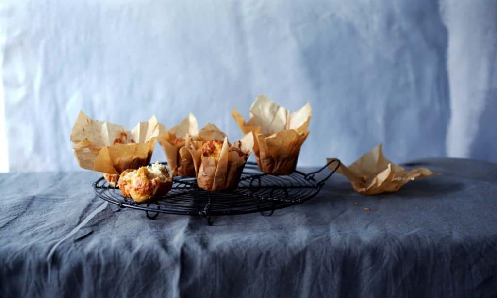 posted from guardian and with the celeriac and turnip recipe